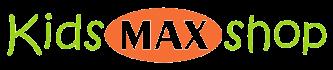 Kids Max Shop